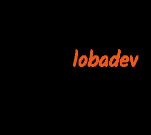 Globadev