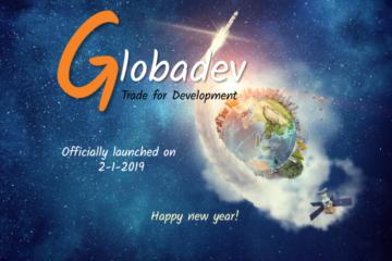 Globadev Launch